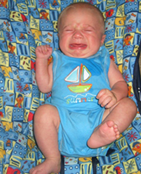 real life challenges of infant crying purplecrying info
