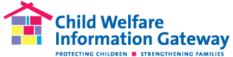 child welfare logo